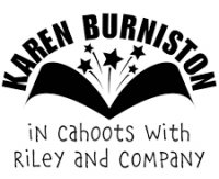 Karen Burniston / KB Riley