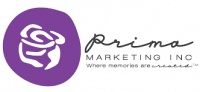 Prima Marketing Inc