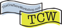 TCW The Crafter's workshop